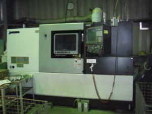 LB4000EXⅡ